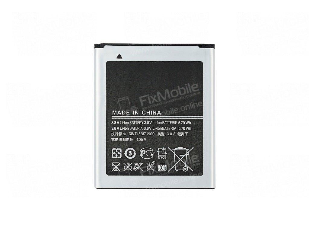 Аккумуляторная батарея для Samsung Galaxy J1 mini EB425161LU