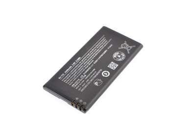 Аккумуляторная батарея для Microsoft Lumia 640 BV-T5C — 2