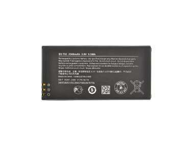 Аккумуляторная батарея для Microsoft Lumia 640 BV-T5C — 1